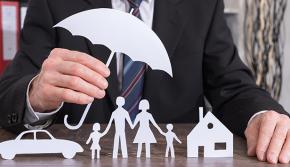 Assurance ménage et responsabilité civile privée