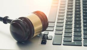 Assurance protection juridique pour les entreprises