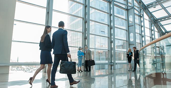 Responsabilité civile professionnelle et entreprises
